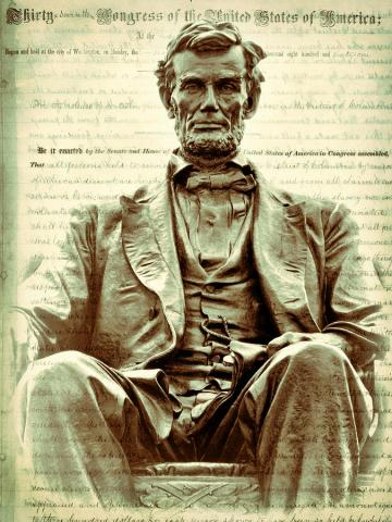 segregation white people and emancipation proclamation 2 essay We will write a custom essay sample on segregation: white people and emancipation proclamation specifically for you for only $1638 $139/page.
